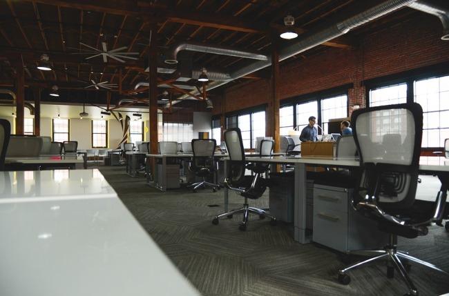 office-furiniture-atlanta